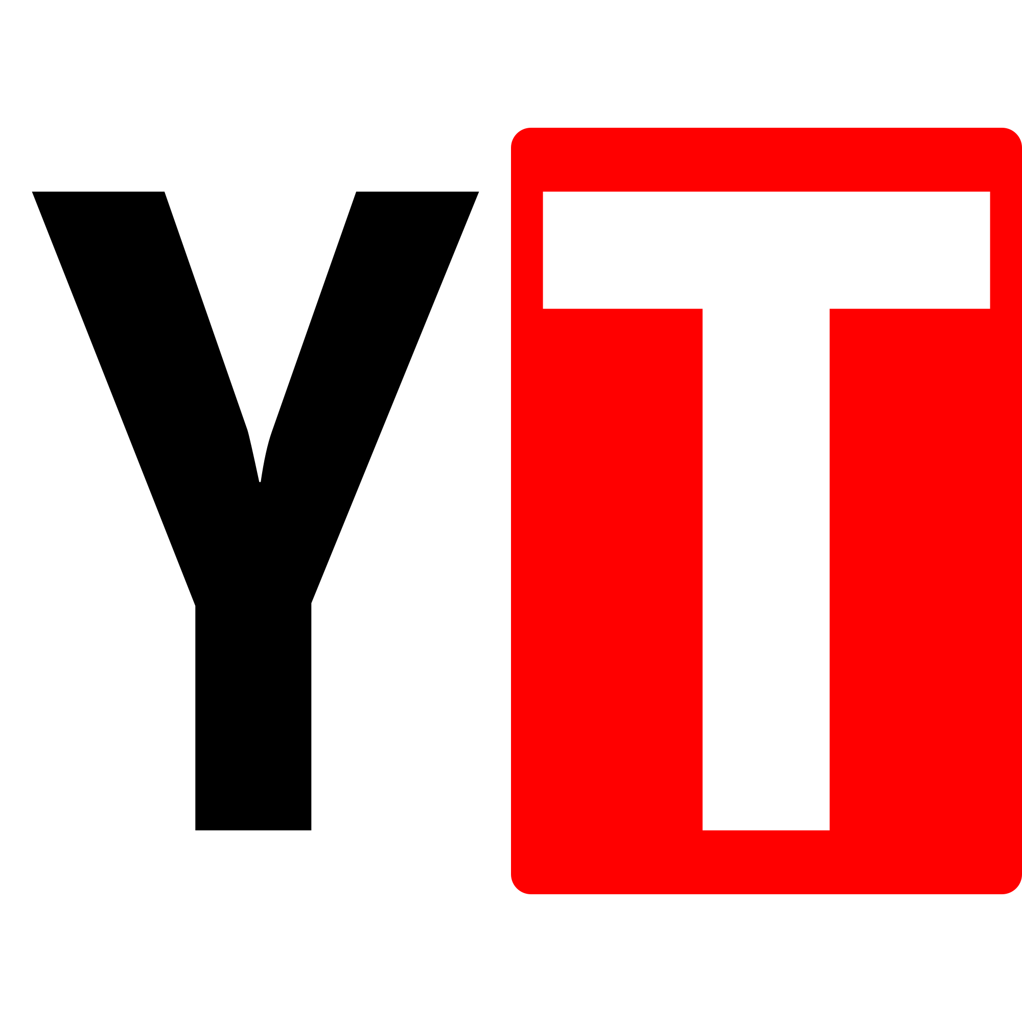2000x2000 Logo For Youtube Size