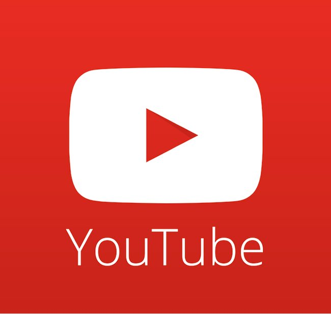 650x617 New Youtube Logo Makes Its Way Around The Internet
