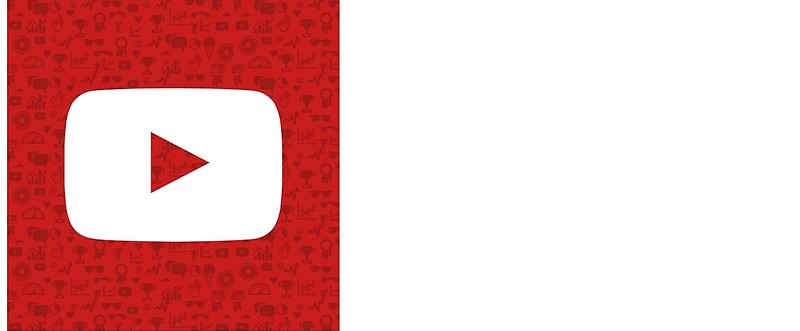 800x331 Youtube Logo Square Vector