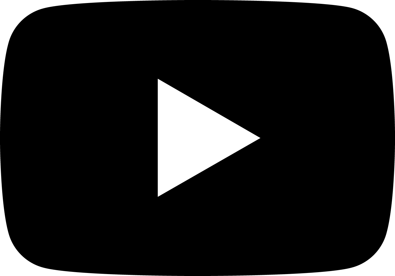 1429x1000 Youtube Dark