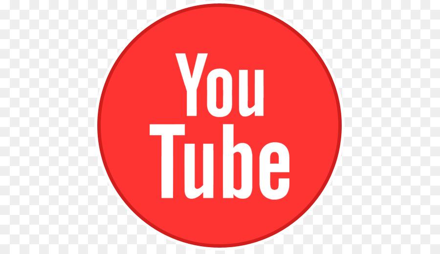 900x520 Youtube Logo Vector Graphics Symbol Font