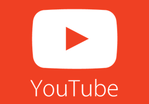 free logo design and download for youtube