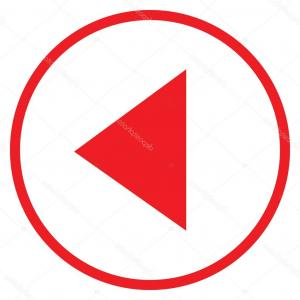 300x300 Play Button Icon Youtube Logo Symbol Arenawp