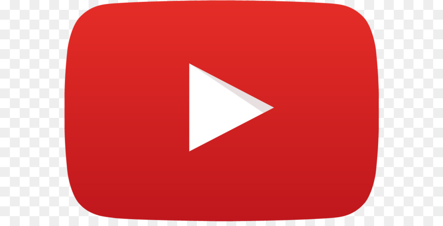 900x460 Youtube Play Button Computer Icons Youtube Red Clip Art