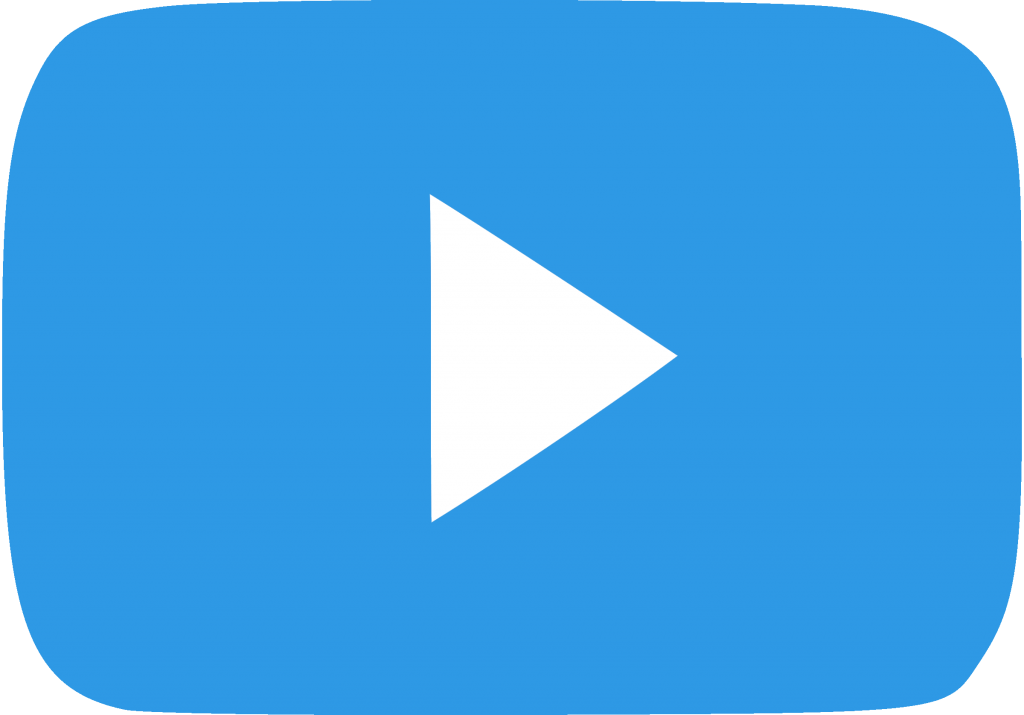 1024x715 Youtube Play Button Png File