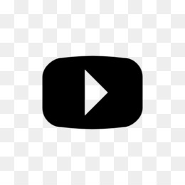 260x260 Youtube Scalable Vector Graphics Icon