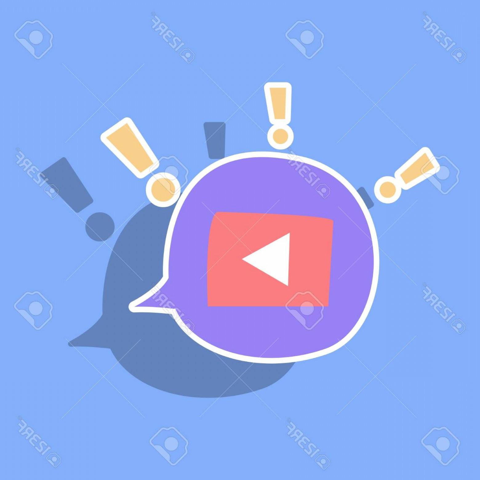 1560x1560 Youtube Logo Icon Vector Arenawp