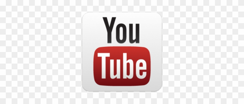 840x360 Youtube Play Button Icon Clipart Free Clip Art Images