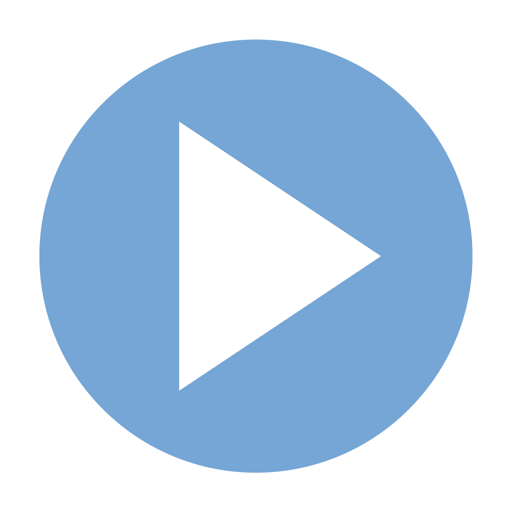 1024x1024 Youtube Clipart Play Button