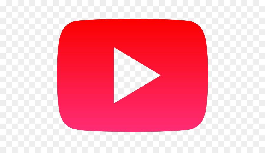 900x520 Youtube Scalable Vector Graphics Clip Art Logo