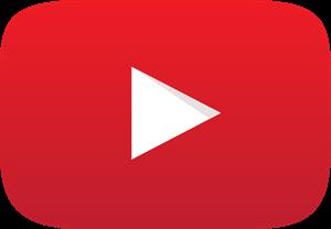 300x208 Youtube Logo Vectors Free Download