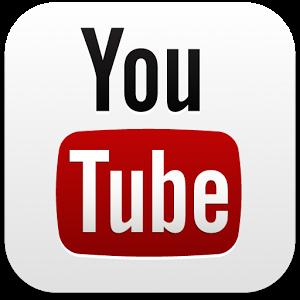 300x300 Youtube Clipart Vector