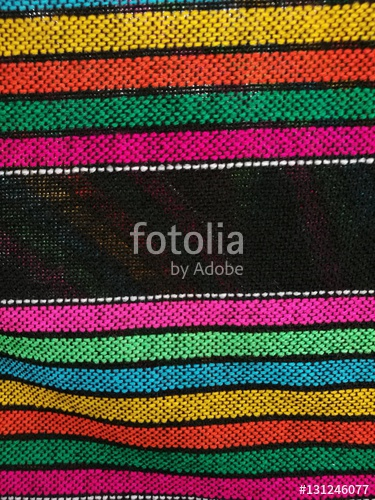 375x500 Tela Reboso O Zarape Stock Photo And Royalty Free Images On