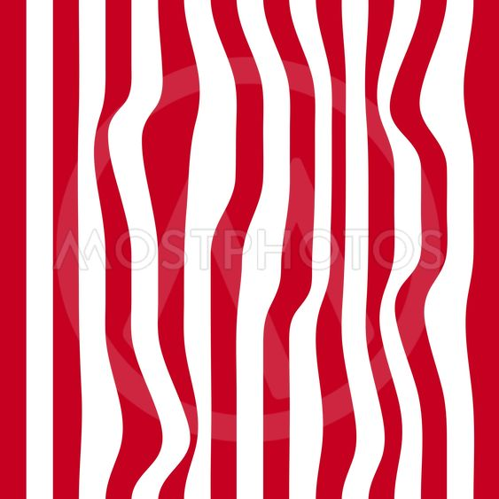 563x563 Striped Abstract Background... By Sergey Krotov