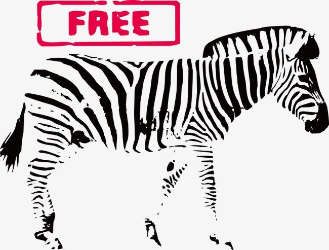 650x493 Zebra Print, T Shirt Printing, Prints, Vector Printing Png And