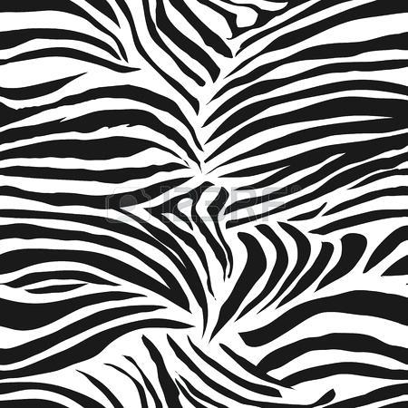 450x450 Zebra Print Pics Black And White Striped Zebra Animal Seamless