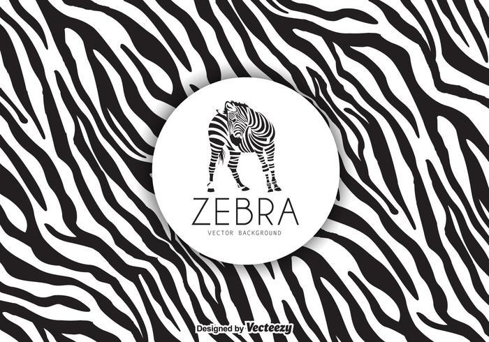 700x490 Animal Print Free Vector Art