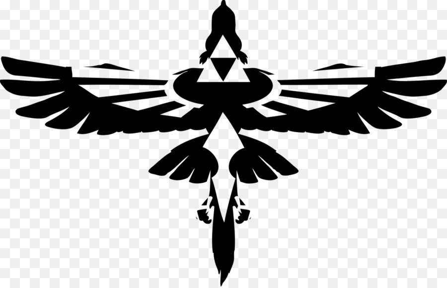 900x580 The Legend Of Zelda Twilight Princess Hd Triforce Link The Legend