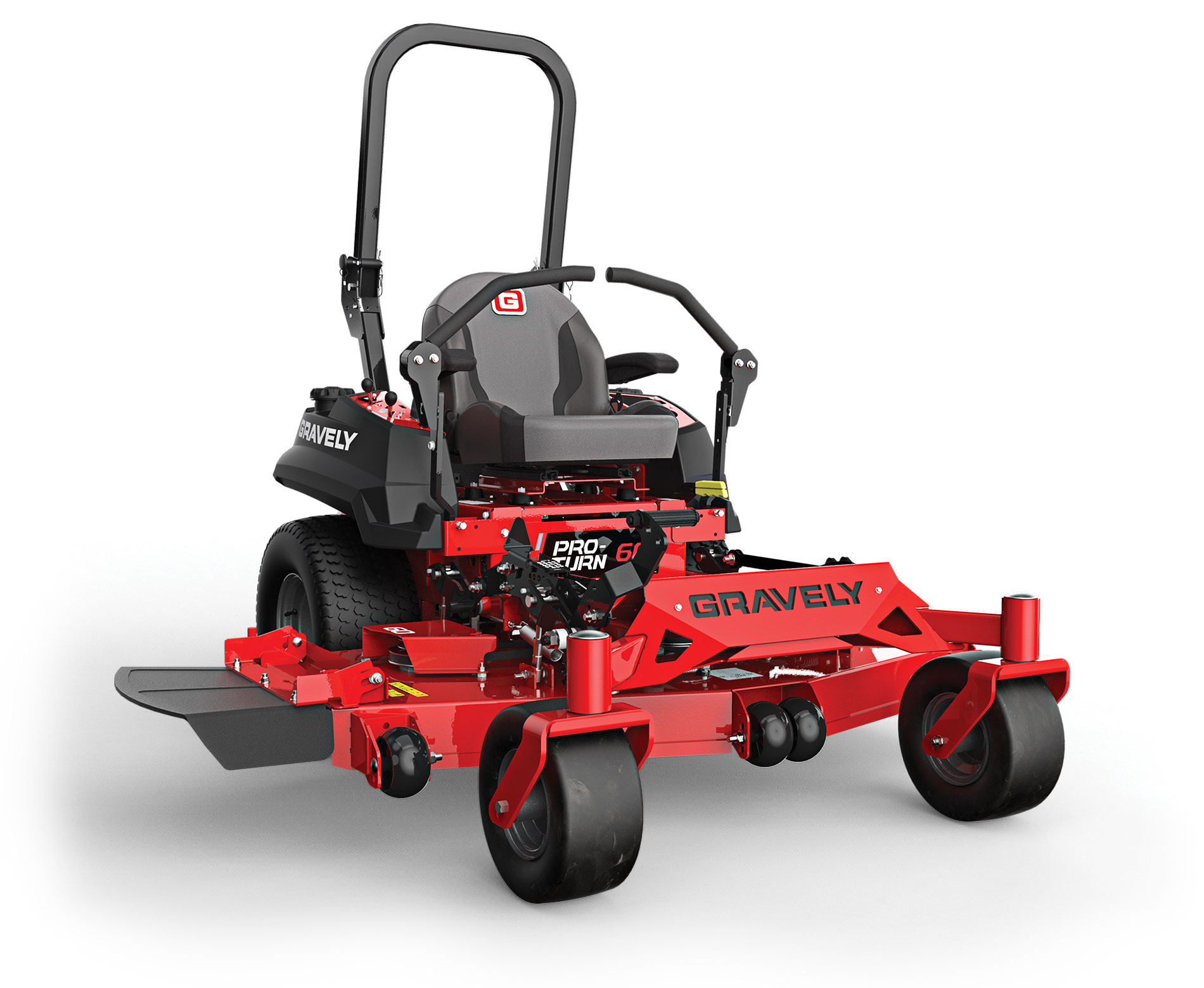 1900x1560 Gravely Lawn Mowers Commercial Lawn Mowers, Commercial Zero Turn