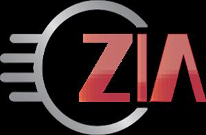 300x196 Zia Logo Vector (.eps) Free Download