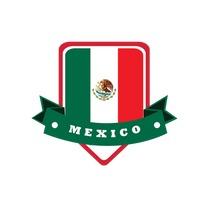 200x200 Zia Symbol Symbol Symbols New Mexico Flag Symbol Sun Sunny Sign