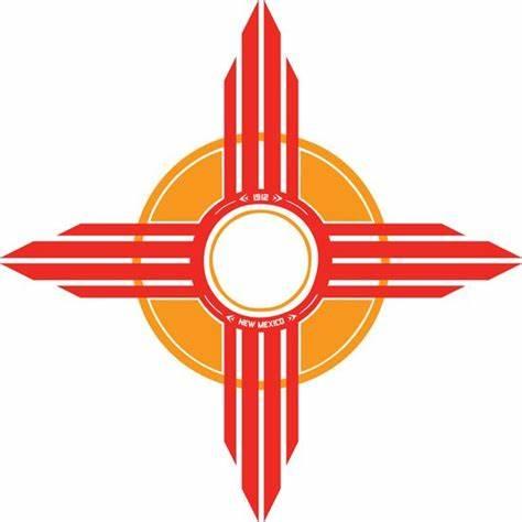 474x474 Zia Symbol Vector. Zia Symbol Maroon Clip Art At Hasshe