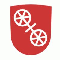 200x200 Free Download Of Zia Vector Logo