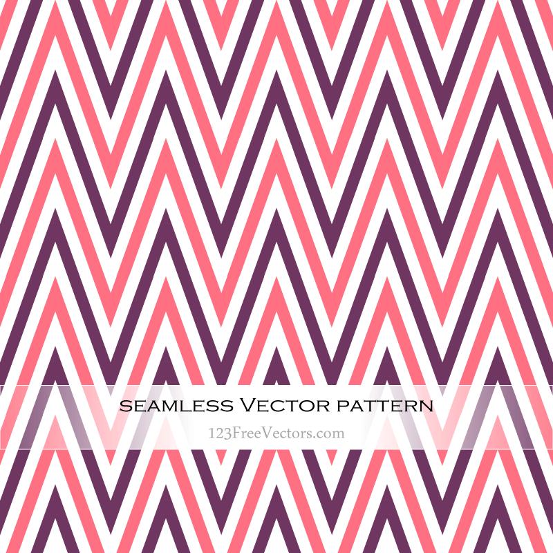 800x800 Zigzag Chevron Pattern Vectors Download Free Vector Art
