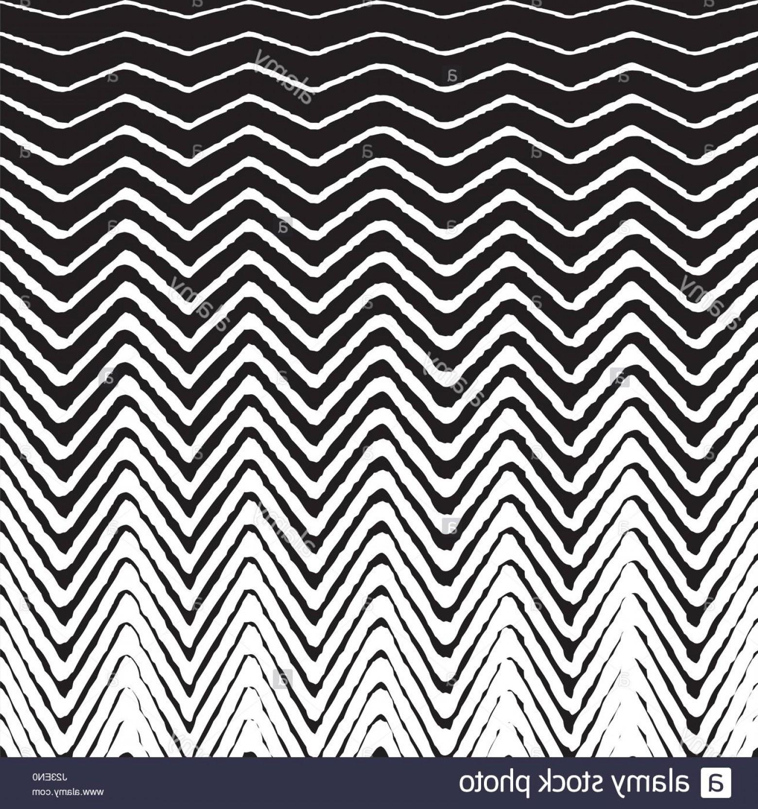 1560x1666 Stock Photo Halftone Zig Zag Pattern Background Vector Zigzag