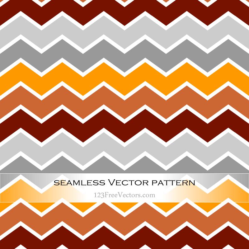 800x800 Zigzag Pattern Vector Illustrator Free Vectors Ui Download
