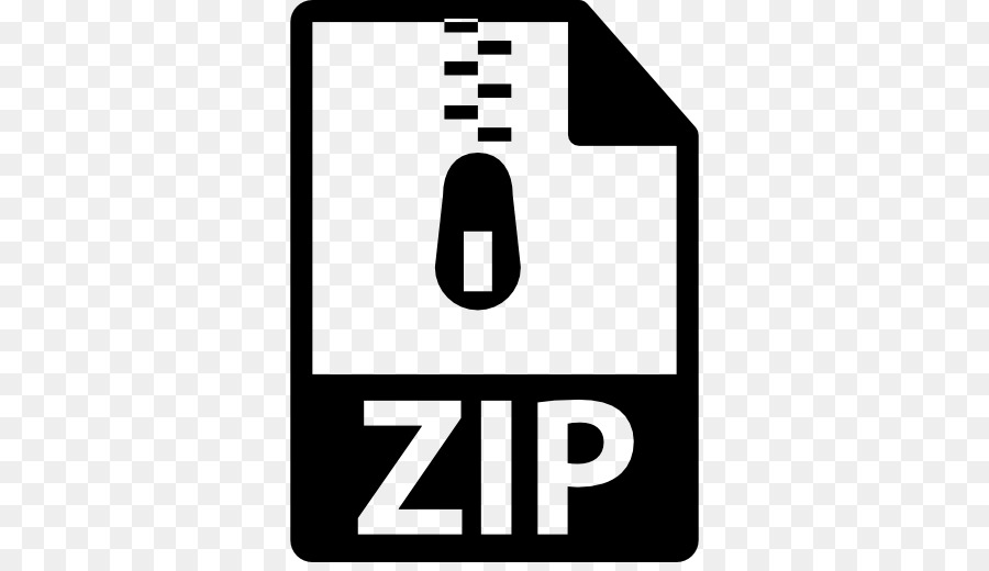 900x520 Zip Computer Icons Data Compression