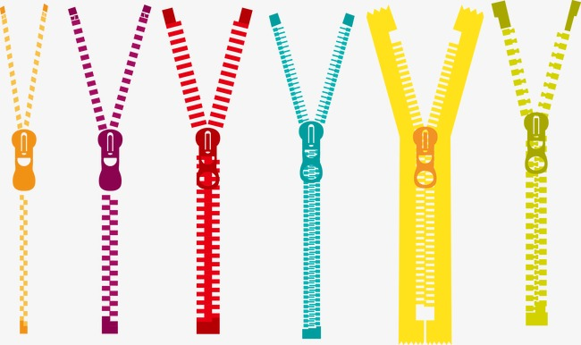650x386 Vector Zipper, Zipper Vector, Zipper, Vector Png And Vector For