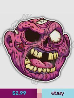 236x314 Vector Illustration Of Cartoon Zombie Face Zombie