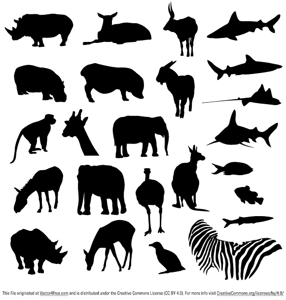 580x608 Free Free Vector Pack