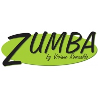 195x195 Zumba Fitness Brands Of The Download Vector Logos And