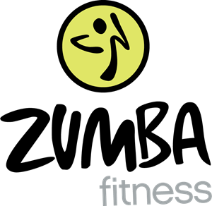 300x292 Zumba Fitness Logo Vector (.ai) Free Download