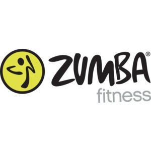 300x300 Zumba Fitness Logo, Vector Logo Of Zumba Fitness Brand Free