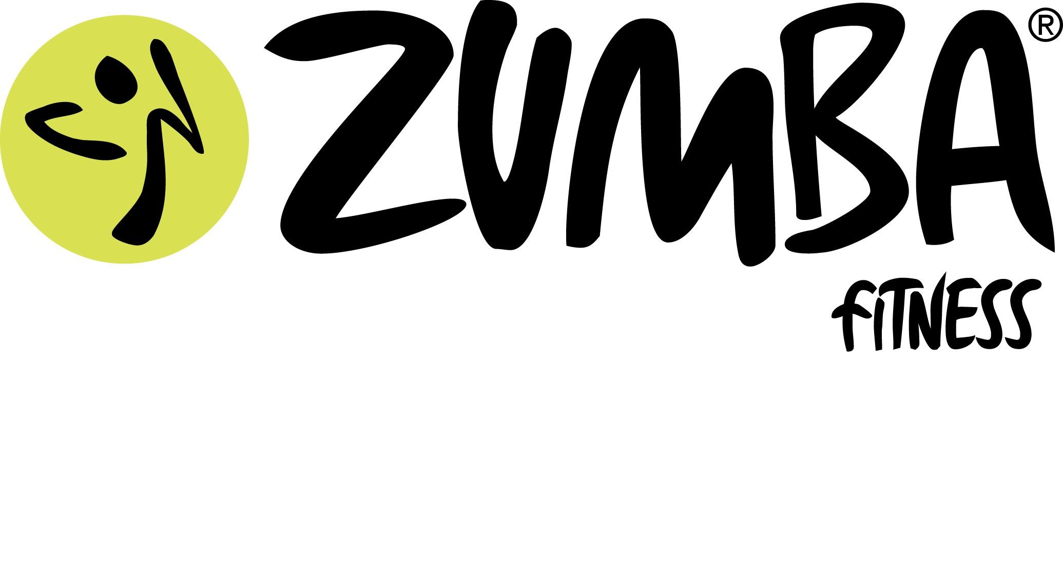 2071x1100 Zumba Free Vector Art 4 Downloads Clipart