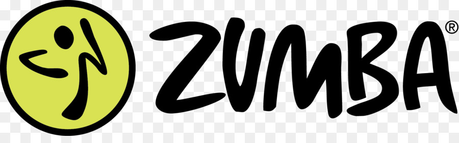 900x280 Logo Zumba Font Vector Graphics Fitness Centre