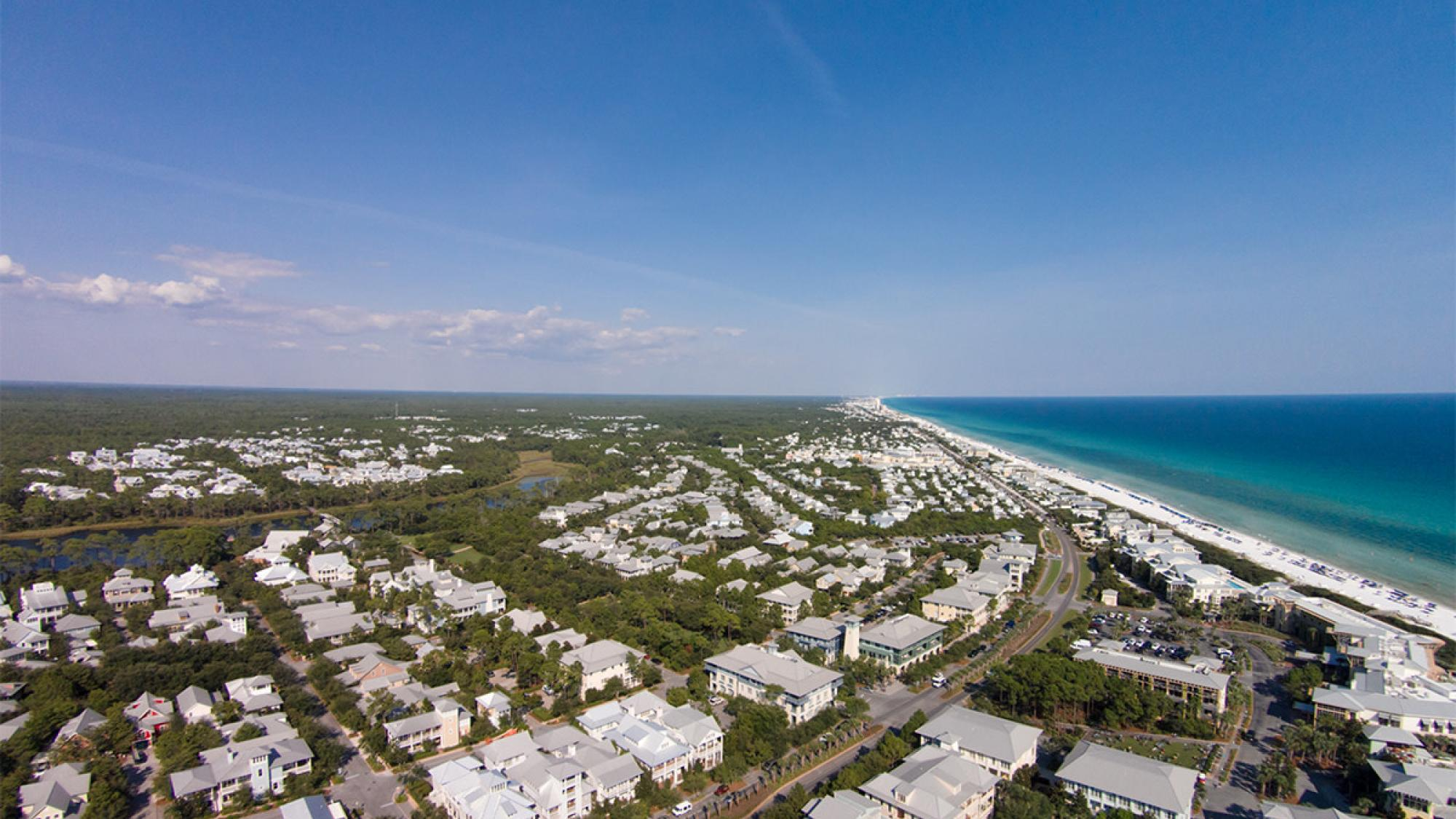 2000x1125 30a Vacation Rentals By 360 Blue Visit South Walton