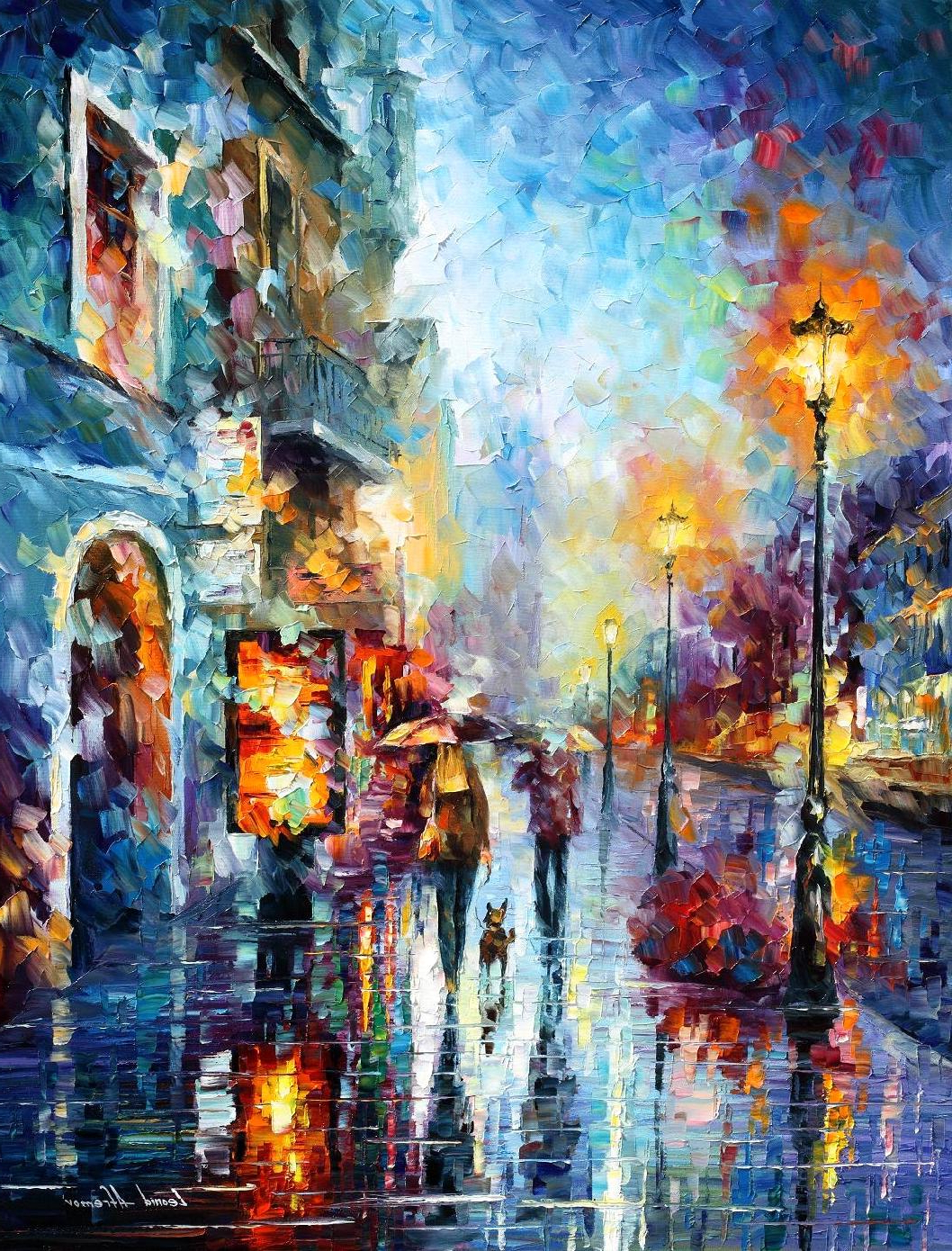 1058x1390 Famous Abstract Watercolor Artists Abstract Wall Artfamous Painter