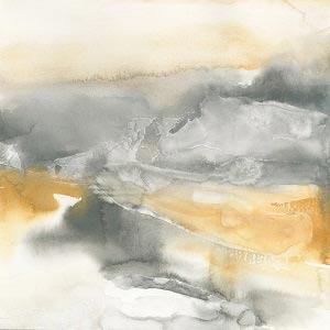 300x300 Abstract Canvas Art Icanvas