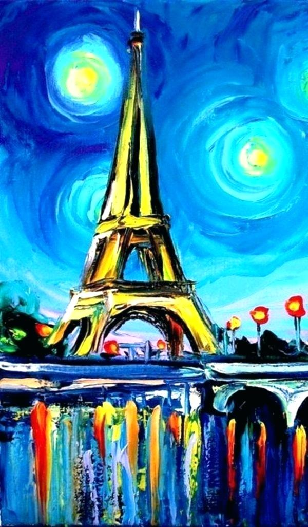 600x1026 Water Color Painting Ideas Watercolor Painting Ideas For Beginners