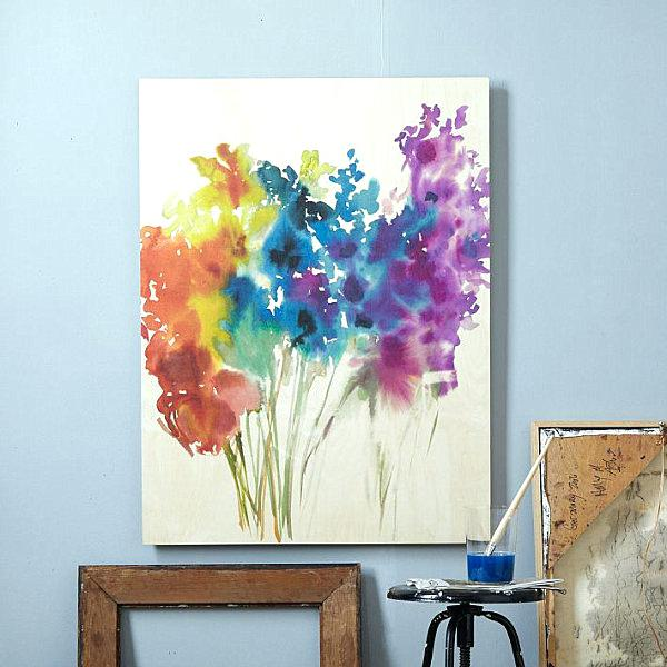600x600 Cool Painting Ideas Acrylic Painting Ideas Easy