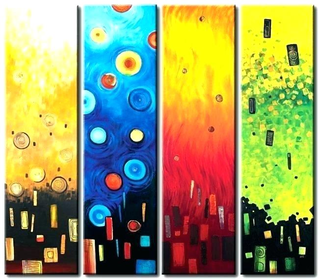 650x570 Easy Abstract Painting Ideas Abstract Painting Ideas Abstract