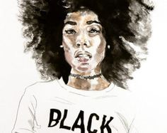 236x187 23 Best Black Women Images Black Art, Black Girls
