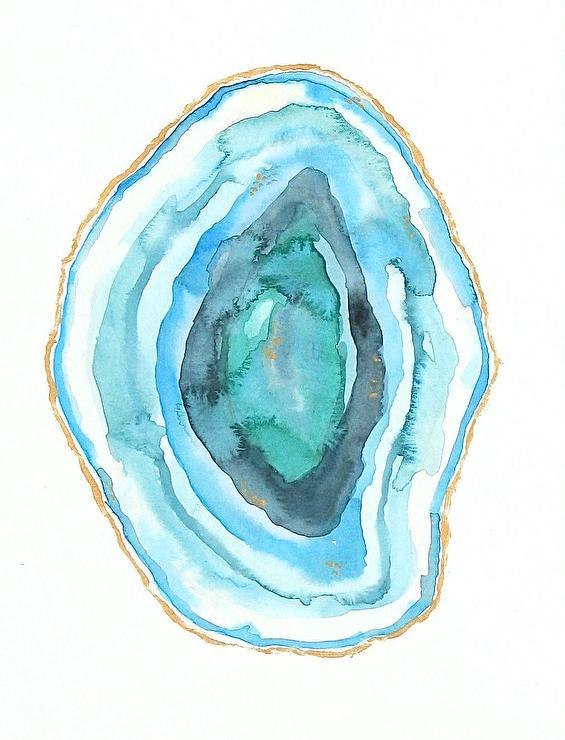 565x740 Blue Agate