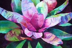 236x156 129 Best Artist Anne Abgott Images Watercolor