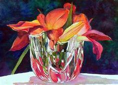 236x171 81 Best Anne Abgott Images Watercolor Artists