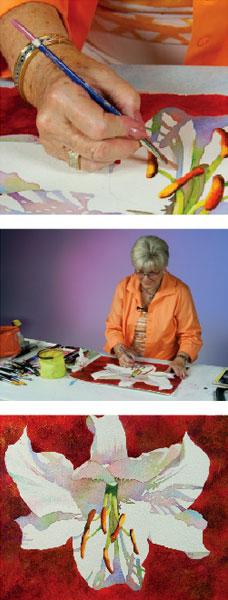 228x600 Anne Abgott Instructional Art Videos Artist Palette Productions
